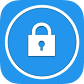 AppLock (SR App Locker)