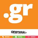 onomataki.gr Domains