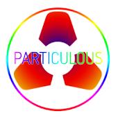 Particulous