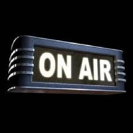 Atlanta Radio 音樂 App LOGO-APP試玩