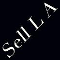 Sell-LA logo