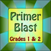 Primer Blast Lite: Grade 1 & 2