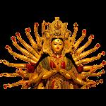 AadiShakti Durga