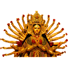 AadiShakti Durga icon