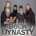 Duck Dynasty Ringtones icon