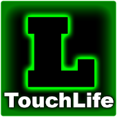 Life Touch