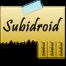 subito.it articoli - Subidroid icon