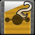 La Ghigliottina 2 icon