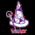 Wizart icon