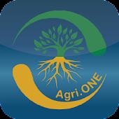 Agri One