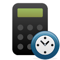 Time Calcul icon