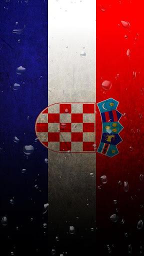 Croatia Wave LWP