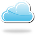 ClouderPC icon