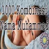 1000 Nama Bayi Islam Muhammad
