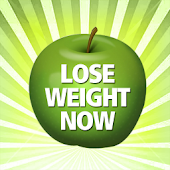 Lose Weight & Fat Hypnosis App
