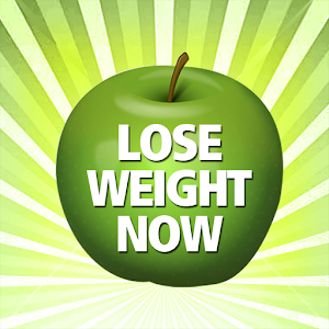 Lose 20 pounds in 2 weeks diet plan