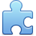 Locale Dock Plug-in logo
