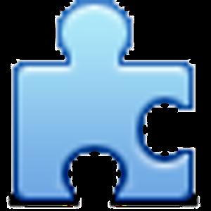 Locale Dock Plug-in 生產應用 App LOGO-硬是要APP