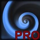 Spira Defence Pro icon