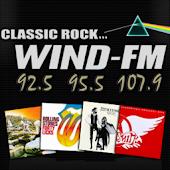 WIND-FM