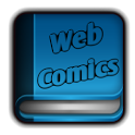 Web Comic Reader icon