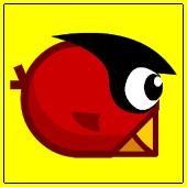 Smarty Bird