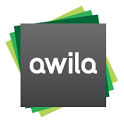 Awila Map and AR Browser icon