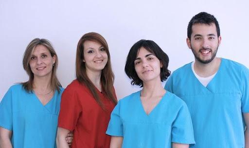 Clínica Veterinaria Godelleta