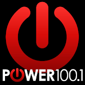 Power 100.1 Athens