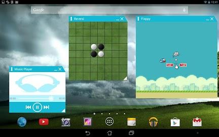 Multitasking Pro Screenshot 13