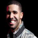 Drake Wallpapers and Pictures icon