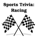 Sports Trivia: Racing icon