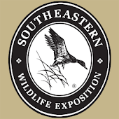 Southeastern Wildlife Expo