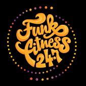 Funk Fitness 247