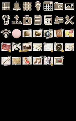玩個人化App|巴黎拼貼風 for[+]HOME免費|APP試玩