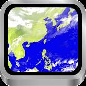 台灣觀天氣