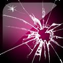 Broken Screen - Shoot Window icon