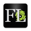FetLife for Android icon