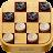 Checkers Elite logo