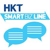 Smart Biz Line - Office Comm