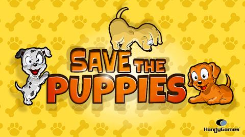 Save the Puppies Premium Screenshot 28