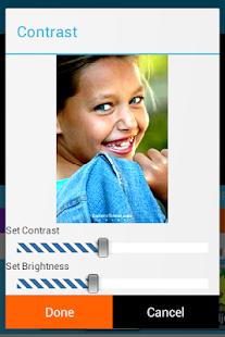 AustereSoft Image Editor Pro- screenshot thumbnail
