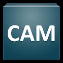 CAM-LIN icon