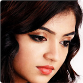 Nazriya Nazim HD Wallpapers