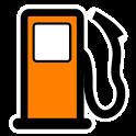 Oto Akaryakıt Tüketimi icon