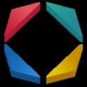 AIR DELIVER対応ライブ壁紙-体験版- icon