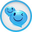 GlobyTalky - Connected Life icon
