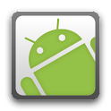 Android Activities logo