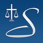 Sevenish Law Firm 1.2 Apk