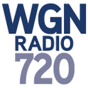 Chicago's WGN Radio 720 icon